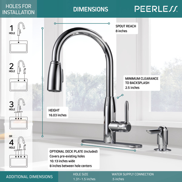 P188103LF-SD_KitchenSpecs_1-2-3or4-hole_Infographic_WEB.jpg