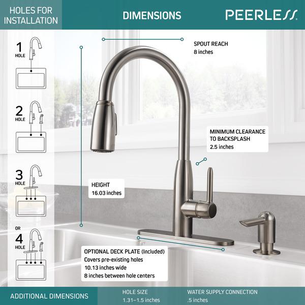 P188103LF-SSSD_KitchenSpecs_1-2-3or4-hole_Infographic_WEB.jpg