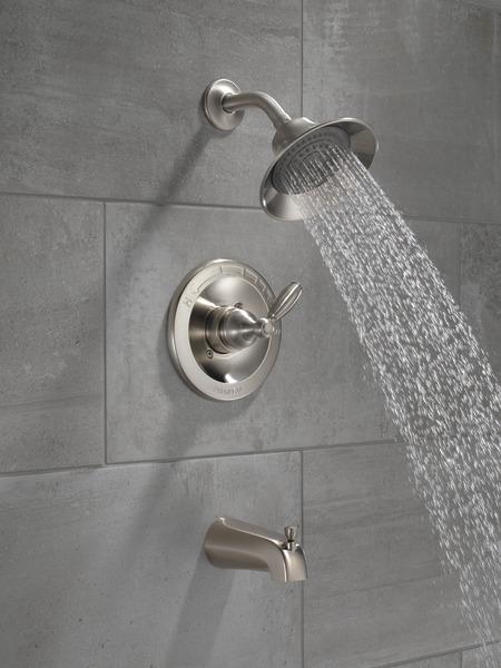 P188775-BN_WATER_WEB.jpg