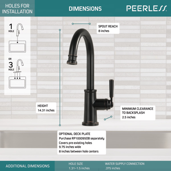 P1923LF-OB_KitchenSpecs_1or3-hole_Infographic_WEB.jpg