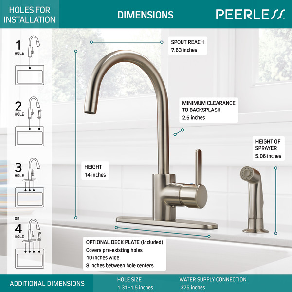 P199152LF-SS_KitchenSpecs_1-2-3or4-hole_Infographic_WEB.jpg