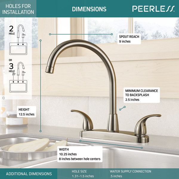 P299568LF-SS_KitchenSpecs_2or3-hole_Infographic_WEB.jpg