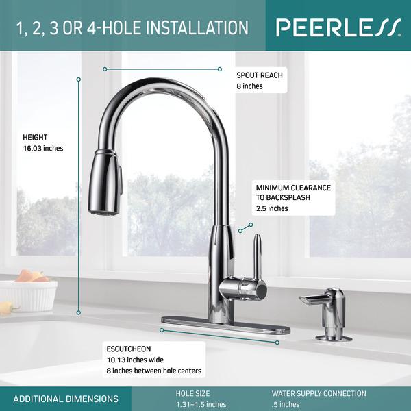 P88103LF-SD-L_KitchenSpecs_Infographic_WEB.jpg