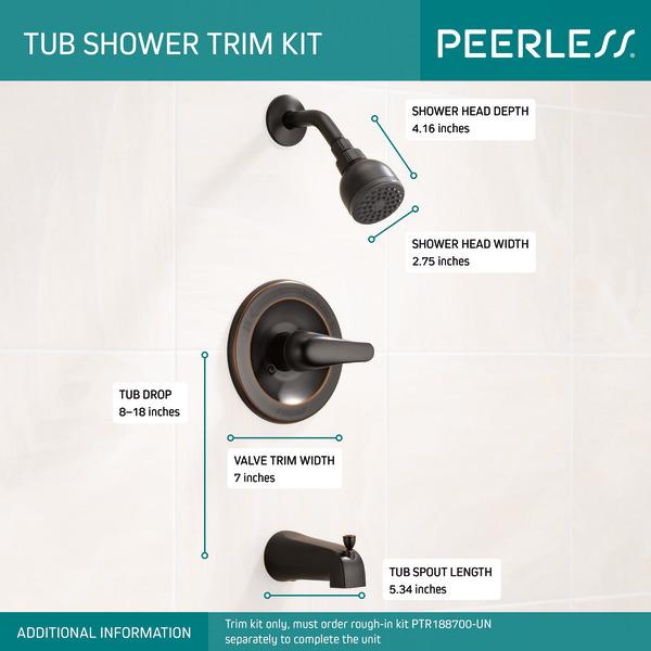 PTT188750-OB_ShoweringSpecs_Infographic_WEB.jpg