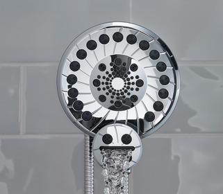 76455 Sidekick Shower System