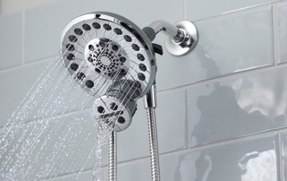 76455 Sidekick Shower System