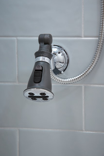 76465 Sidekick Shower System W O Attachments