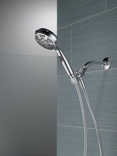 76730 7 Setting Hand Shower