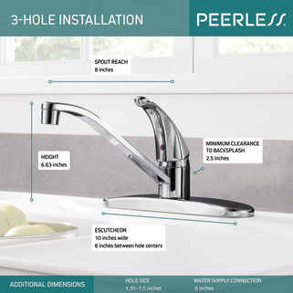 P110LF_KitchenSpecs_Infographic_WEB.jpg