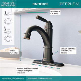 P1523LF-OB_BathSpecs_1or3-hole_Infographic_WEB.jpg