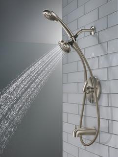 P18437-BN_WATER_03_WEB.jpg