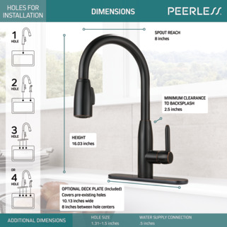 P188103LF-OB_KitchenSpecs_1-2-3or4-hole_Infographic_WEB.jpg