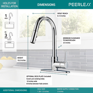 P188152LF_KitchenSpecs_1or3-hole_Infographic_WEB.jpg