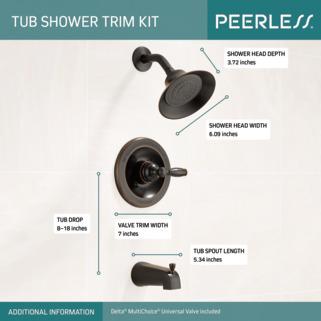 P188775-OB_ShoweringSpecs_Infographic_WEB.jpg