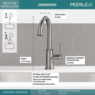 P1923LF-SS_KitchenSpecs_1or3-hole_Infographic_WEB.jpg