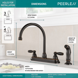 P299575LF-OB_KitchenSpecs_3or4-hole_Infographic_WEB.jpg