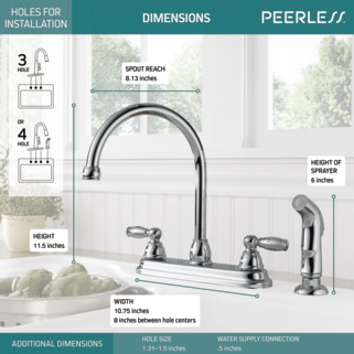 P299575LF_KitchenSpecs_3or4-hole_Infographic_WEB.jpg