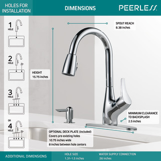 P7901LF-SD-W_KitchenSpecs_1-2-3or4-hole_Infographic_WEB.jpg