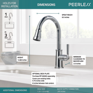P7923LF_KitchenSpecs_1or3-hole_Infographic_WEB.jpg