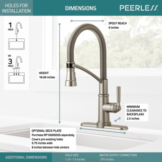 P7924LF-SS_KitchenSpecs_1or3-hole_Infographic_WEB.jpg