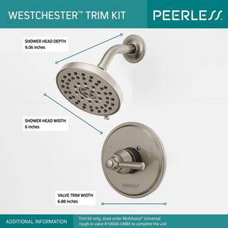 PTT14223-BN_ShoweringSpecs_Infographic_WEB.jpg