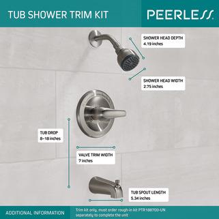 PTT188753-BN_ShoweringSpecs_Infographic_WEB.jpg