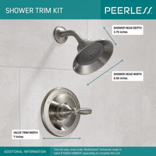 PTT188780-BN_ShoweringSpecs_Infographic_WEB.jpg