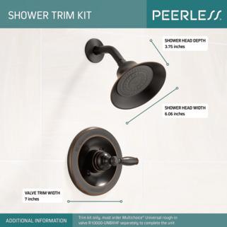 PTT188780-OB_ShoweringSpecs_Infographic_WEB.jpg