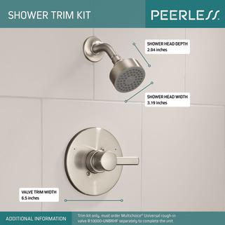 PTT188782-BN_ShoweringSpecs_Infographic_WEB.jpg