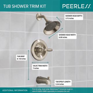 PTT188790-BN_ShoweringSpecs_Infographic_WEB.jpg