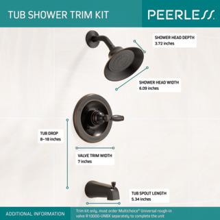 PTT188790-OB_ShoweringSpecs_Infographic_WEB.jpg