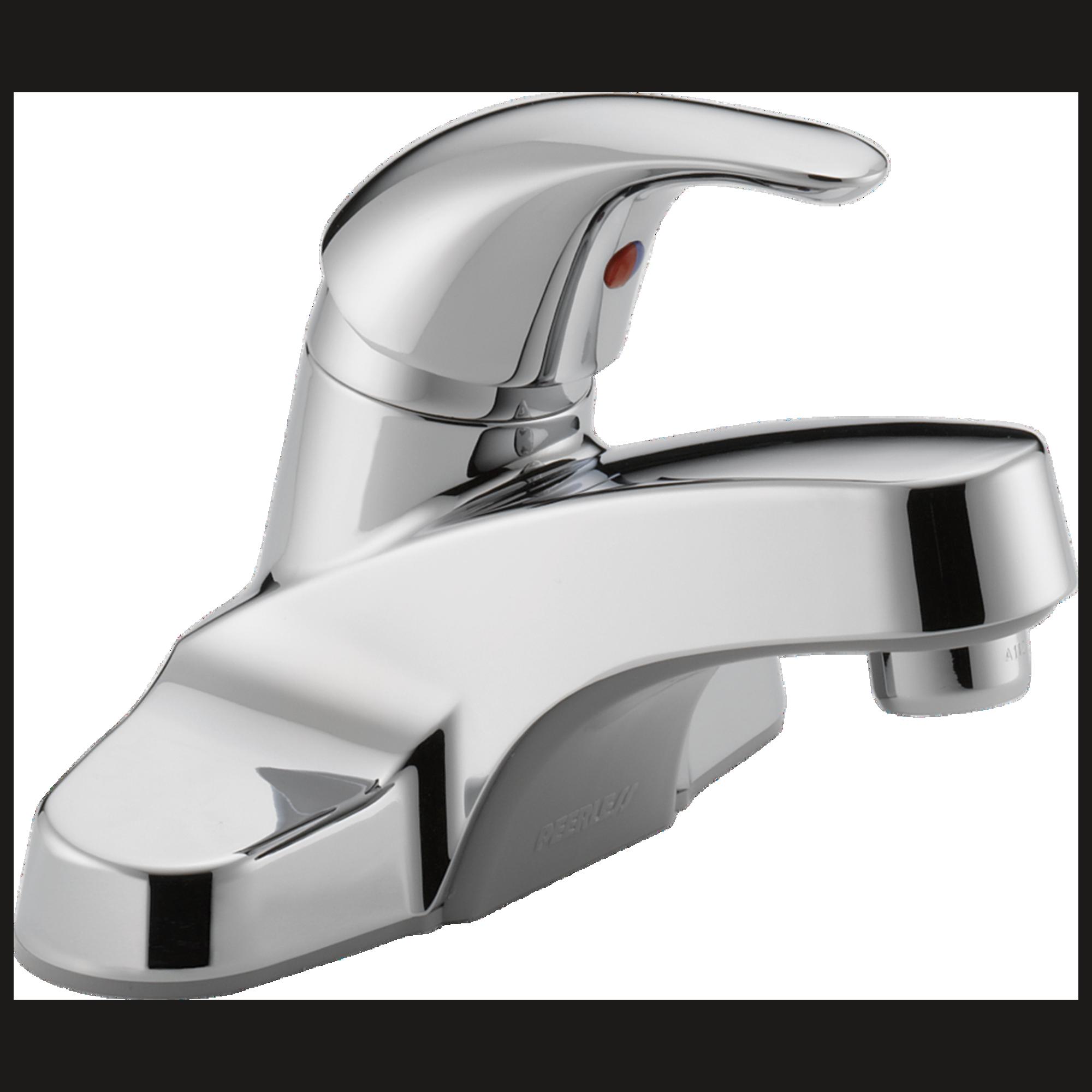 New Delta Classic Faucet Kitchen Faucet Idea