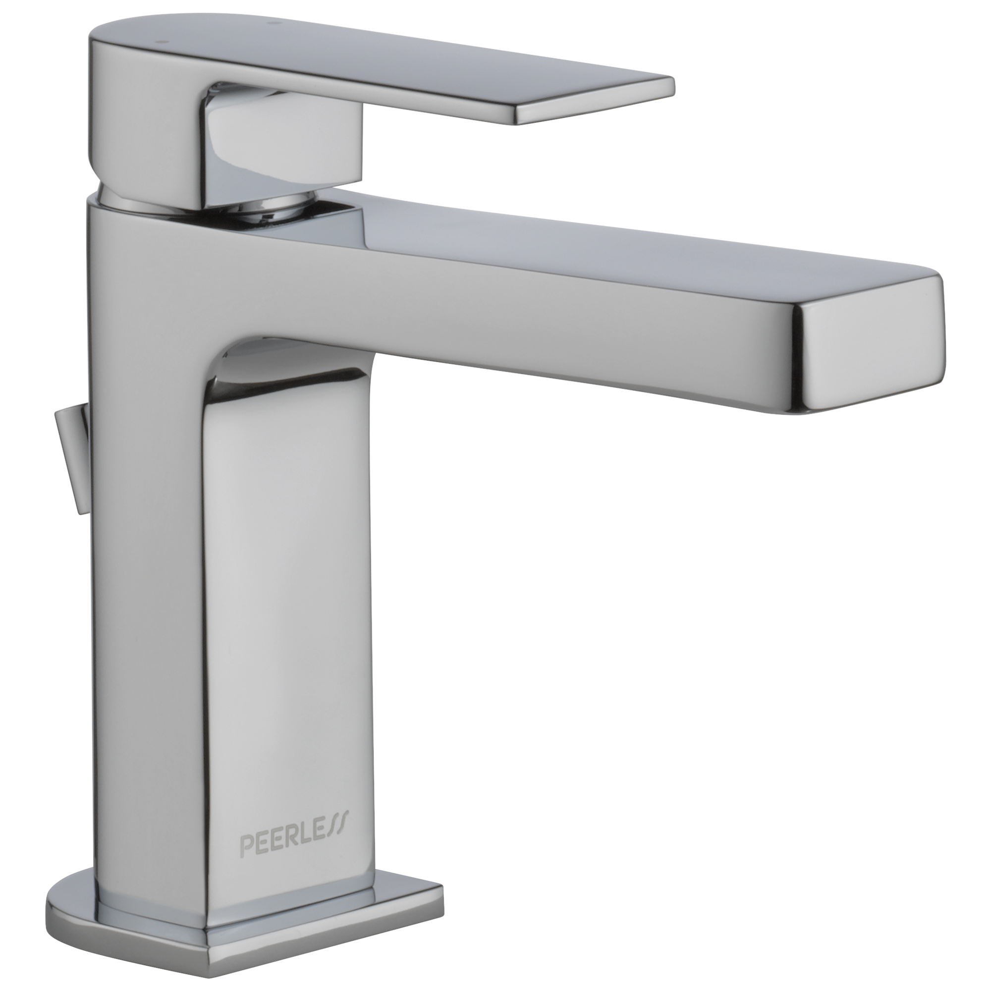 dxv faucet modulus product handle bathtub single