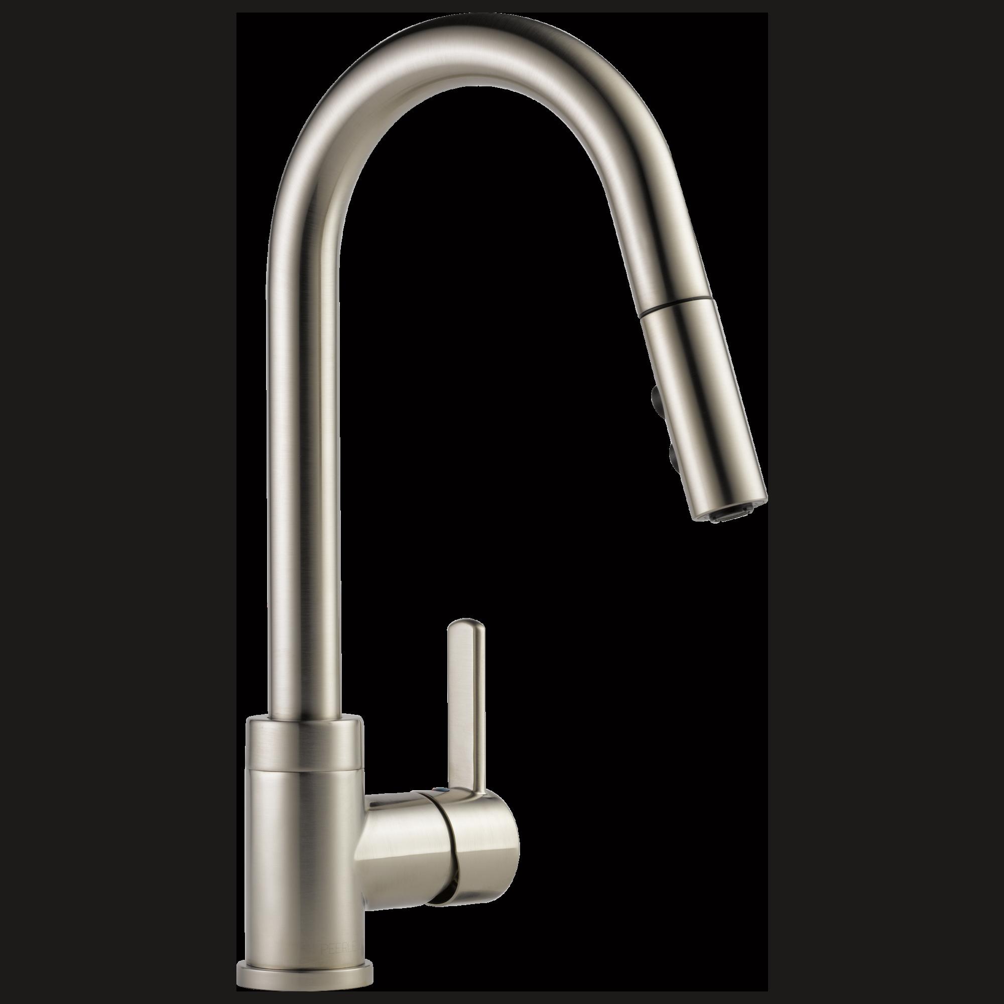28 Alluring Peerless Linden Kitchen Faucet Moen Kitchen Faucet Reviews Medium Size Of
