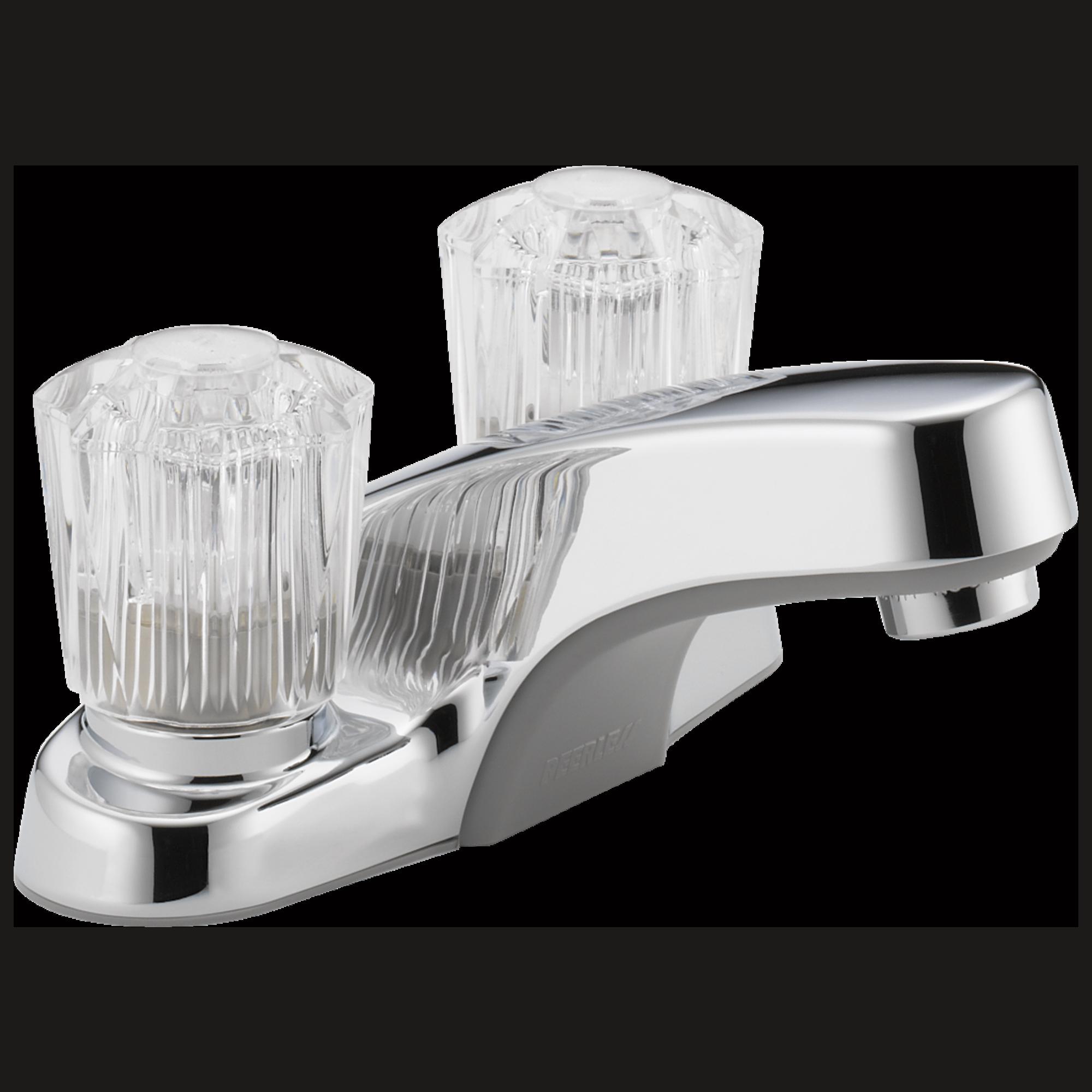 peerless bathroom faucet parts | My Web Value