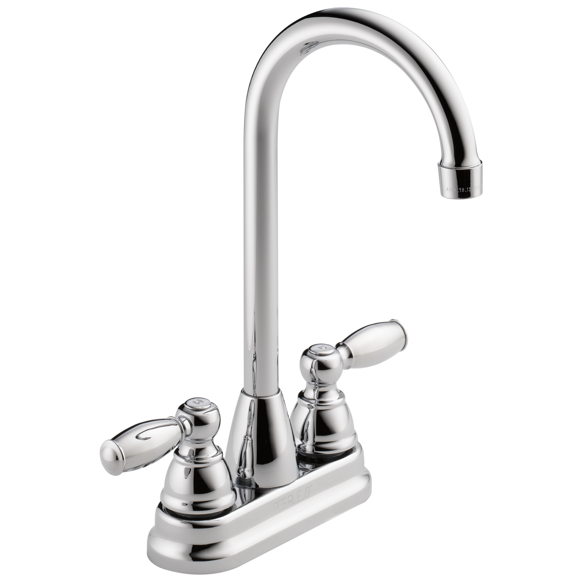 with down shop products hand laundry en spout and spray bar pull sink integrated faucets iso faucet swivel tub