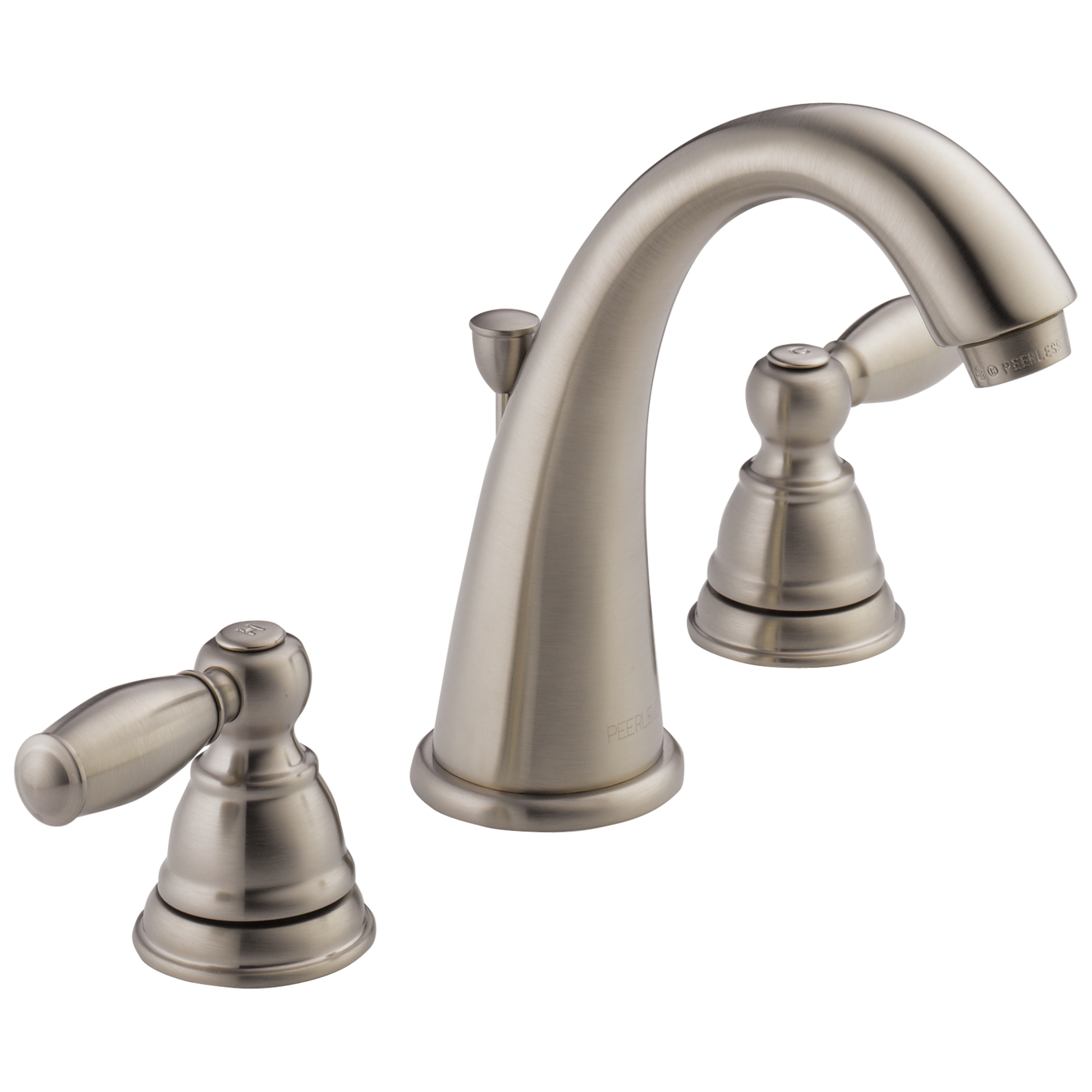 two faucet moen larger bathroom reviews dp with low view drain brantford handle arc faucets