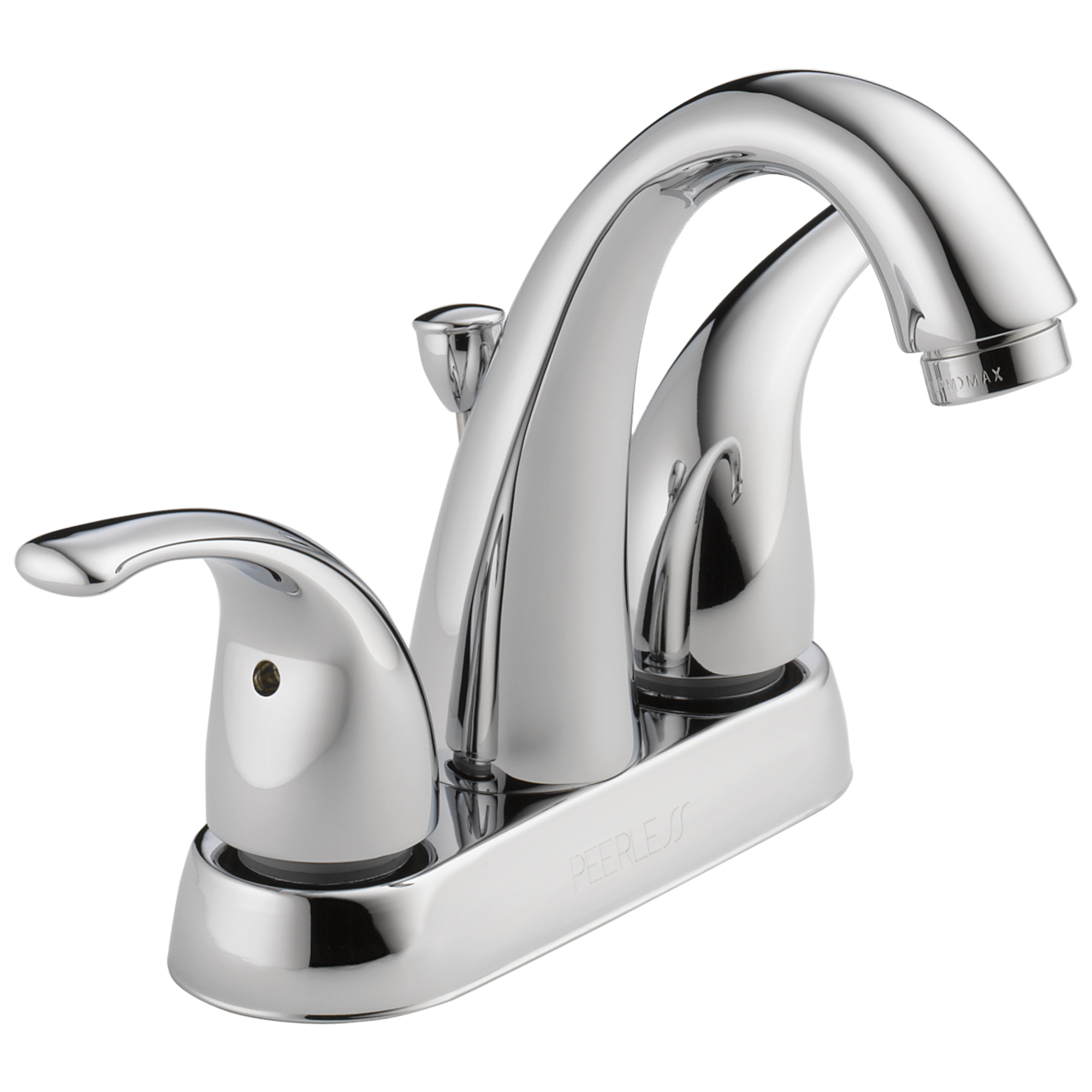 Bathroom Faucets At Walmart p299695lf - two handle lavatory faucet
