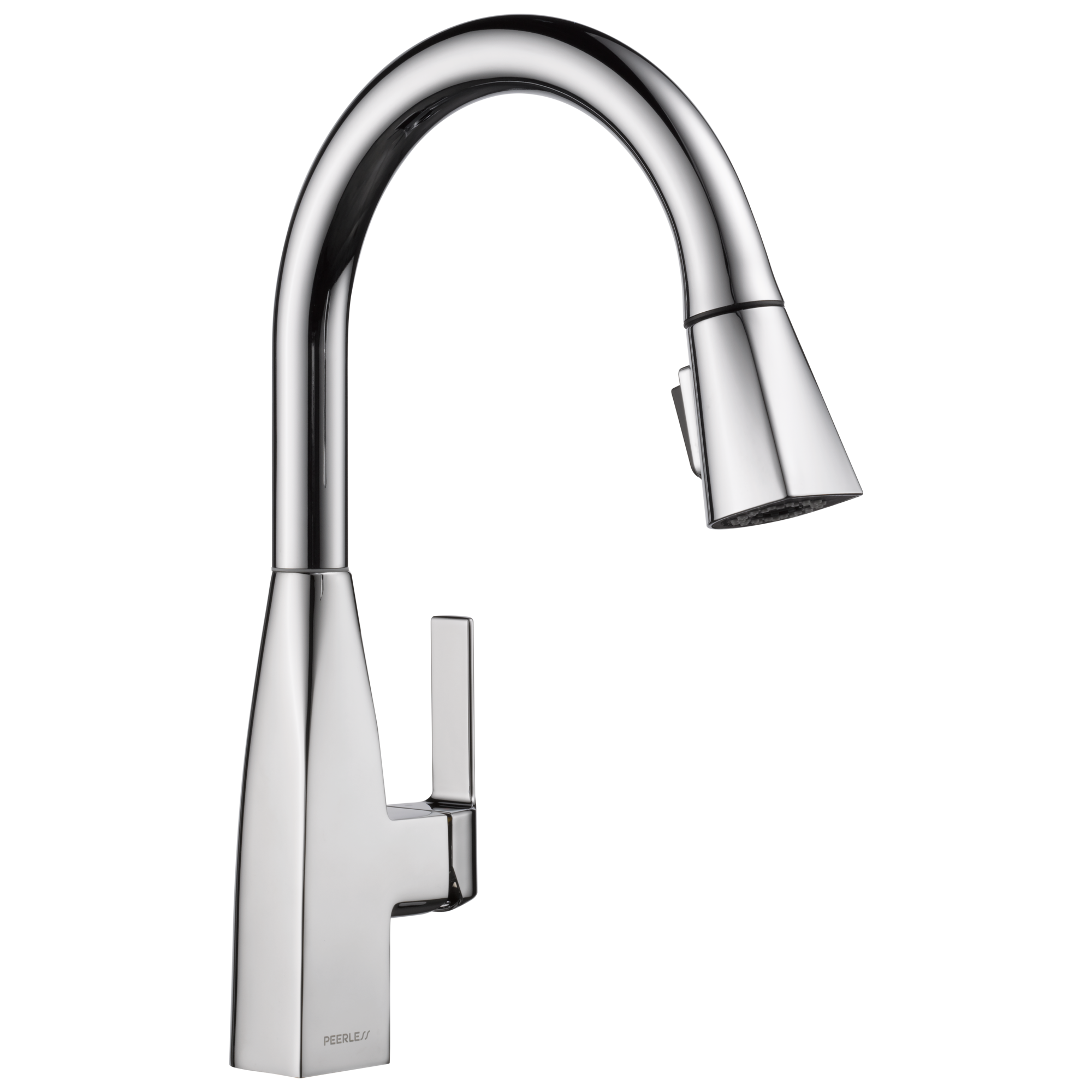Peerless Faucet Automatic Sink Wiring Diagrams Single Handle Pulldown Kitchen