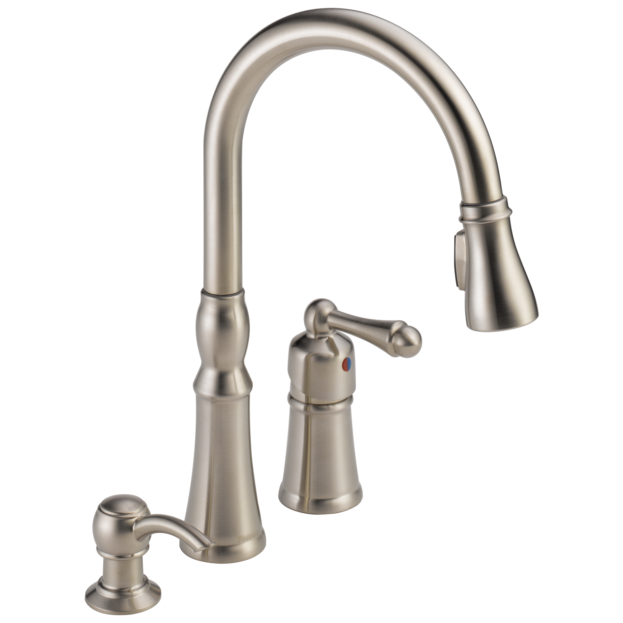 Kitchen Pull Out Faucet Pull Out Faucets