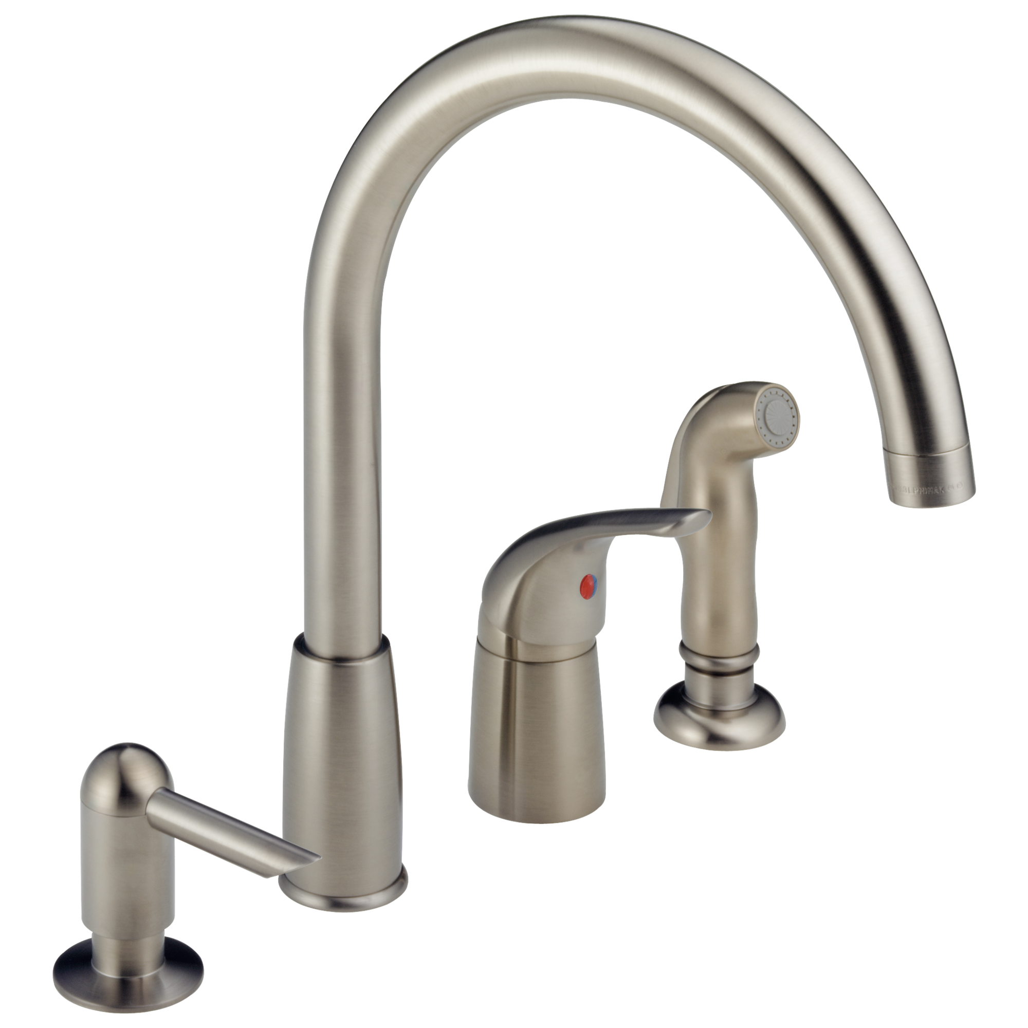 home widespread from kitchen stone detail faucet cfm vola