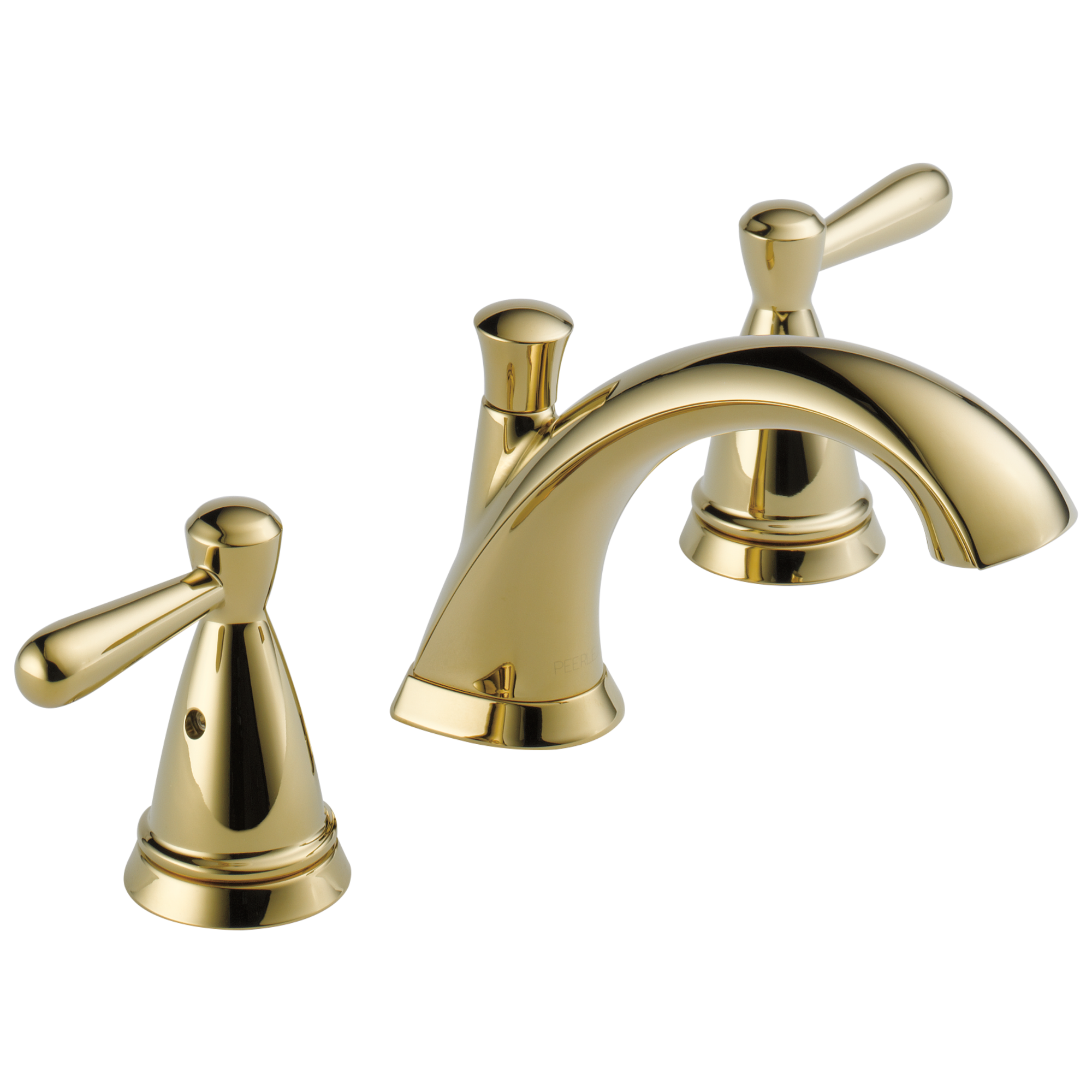 widespread signature bathroom product lavatory faucets collection faucet ultra