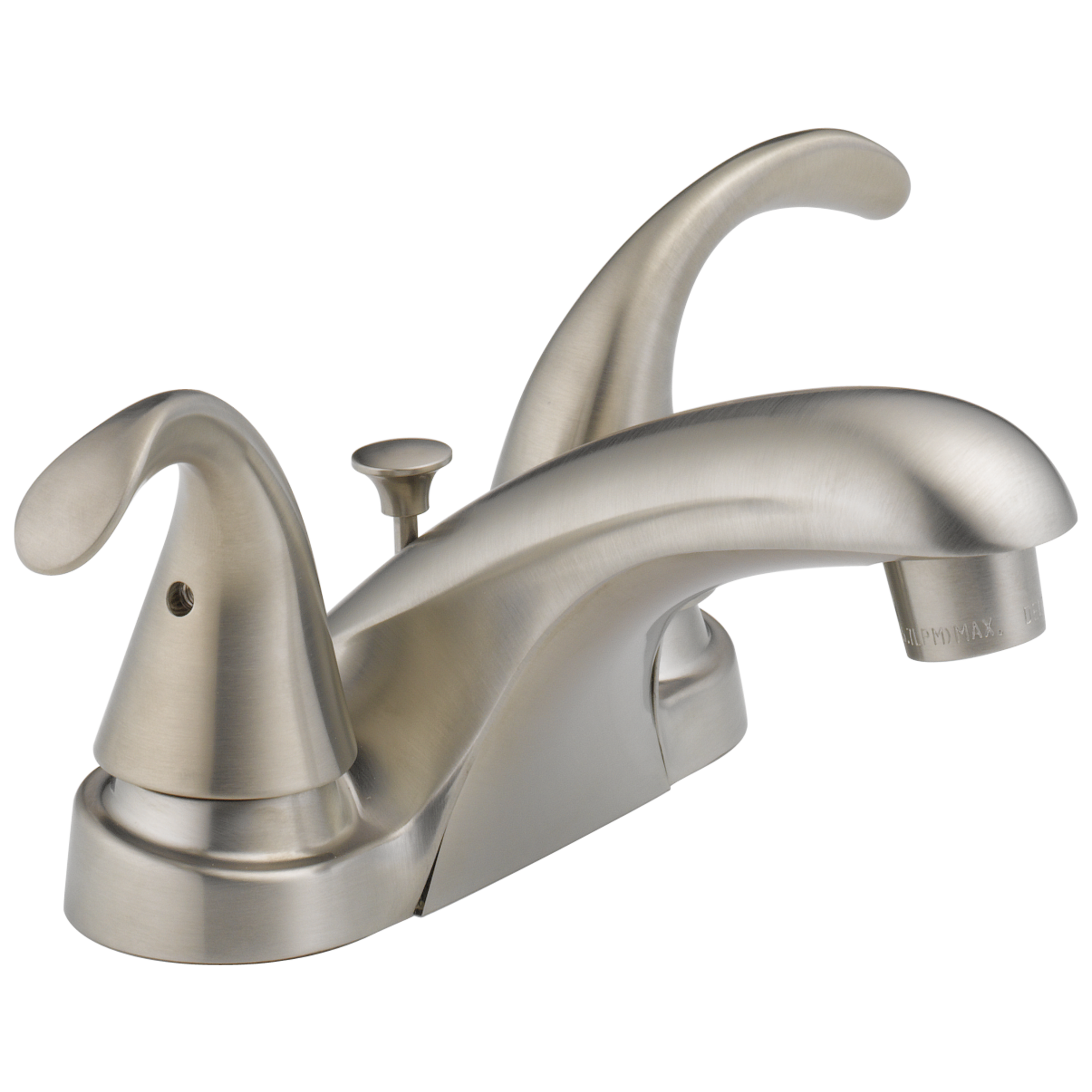 Peerless Kitchen Sink Faucet Parts Home Design Ideas