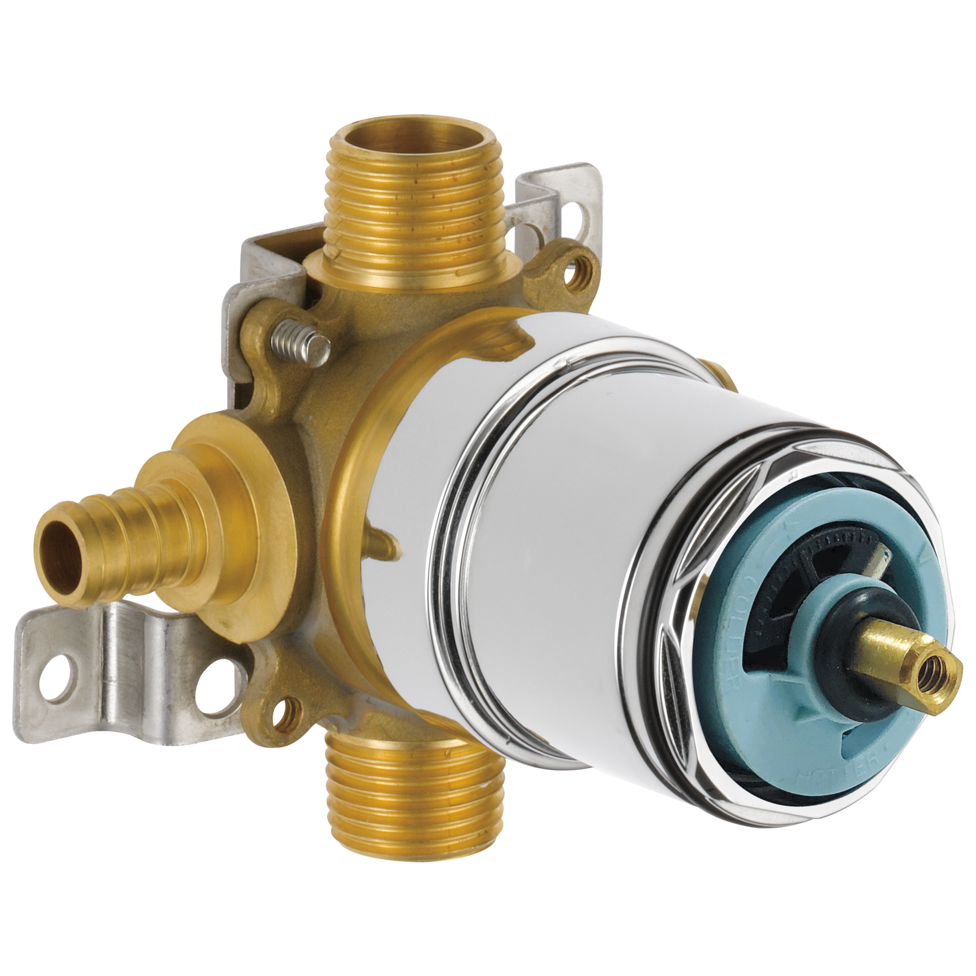 What Is A Shower Valve Body Uusf Net Wallpaper 2018