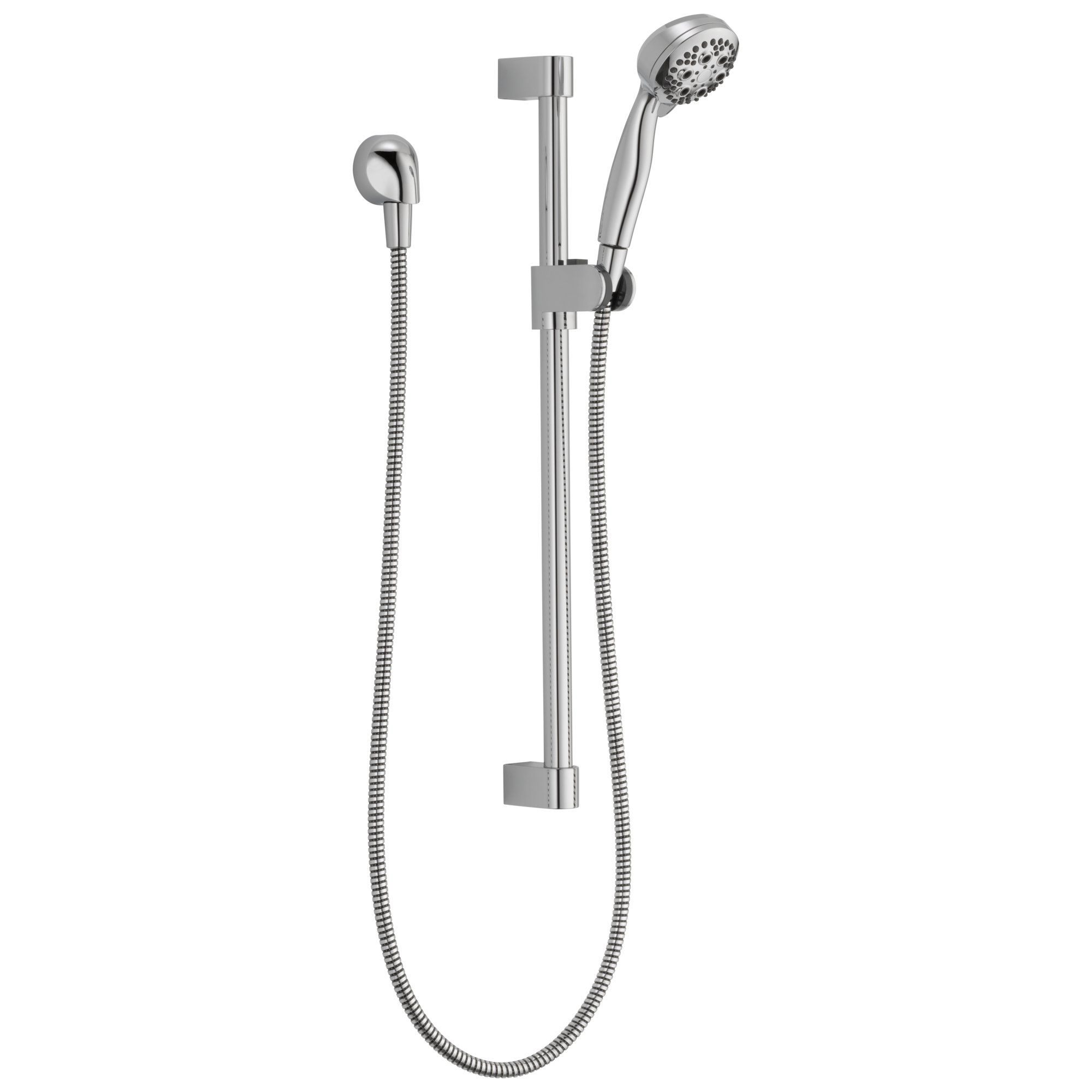 kit function shower head hand system bathroom american faucets standard traditional bar