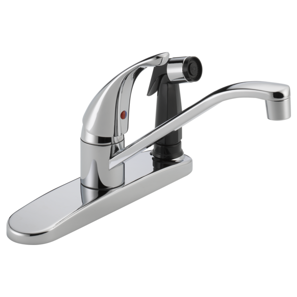 modern faucets handle faucet and parma chrome single danze bathroom classic