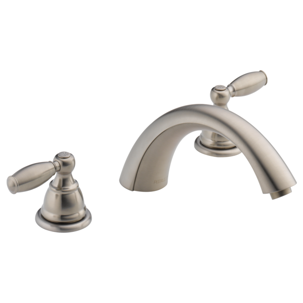 Peerless Pull Down Kitchen Faucet Installation Home Decor Photos