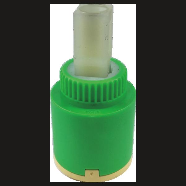Rp63206 Cartridge