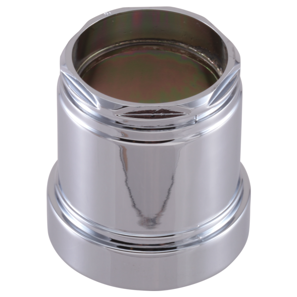 Rp75852 Rough Bonnet Nut