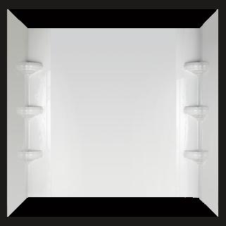 39964-B1.jpg